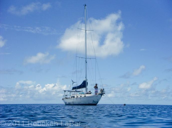 2011-10-16_Sailing-005