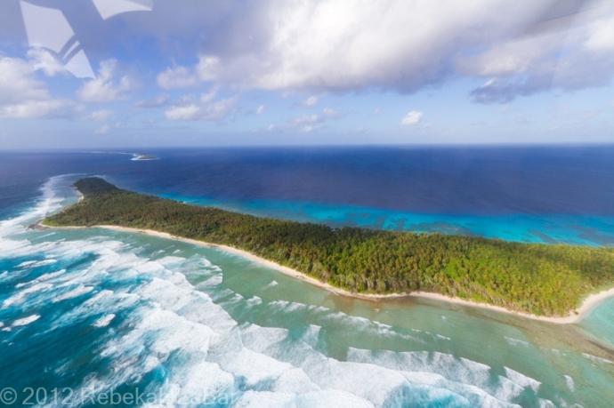 Bigej Island