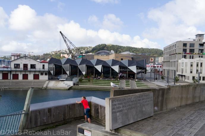 2012-08-06_Wellington-002