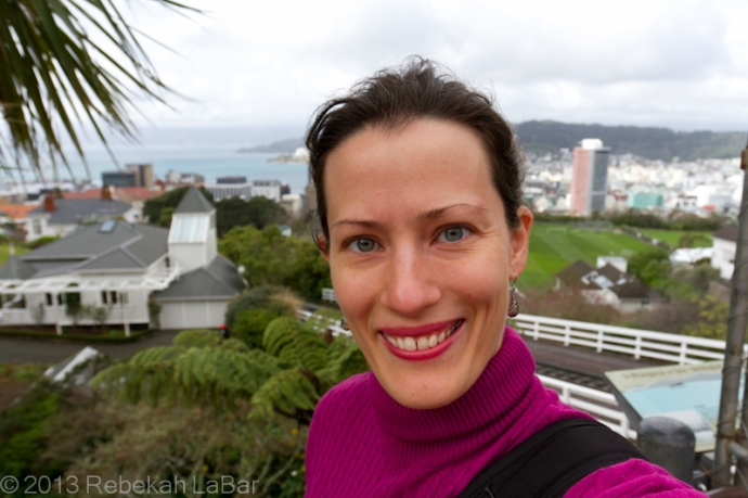 2012-08-07_Wellington-011